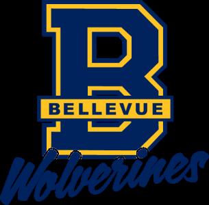 Bell Schedule – Bellevue High School