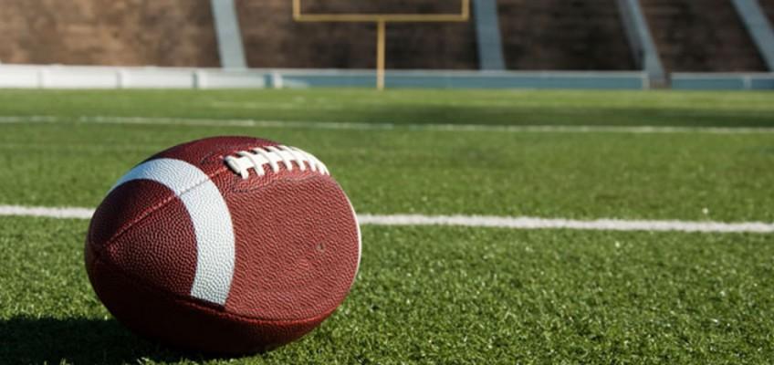 Mercer Island High School Football Schedule
