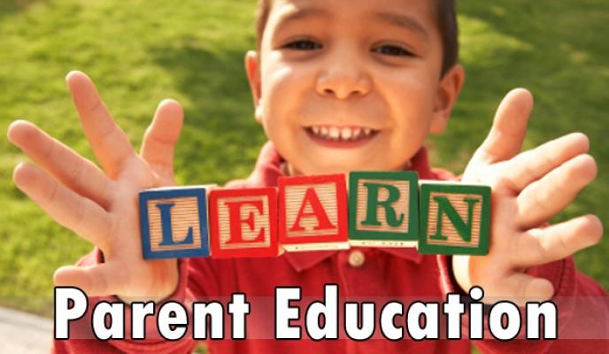 parent-education