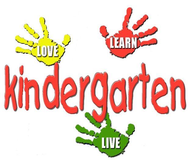 скачать игру kindergarten на русском 2017