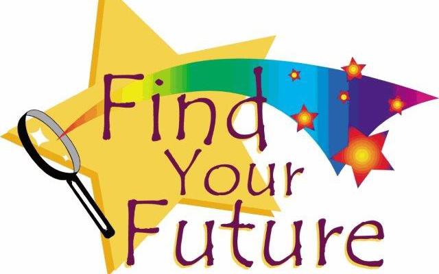 Focus Week Picture brochure