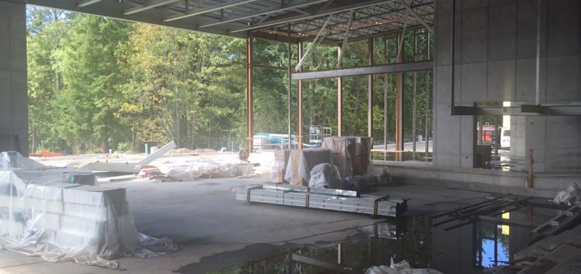 Odle Construction 02