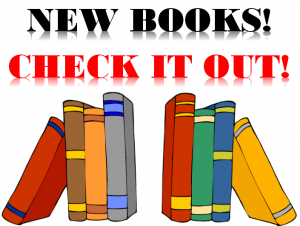new-books-check-it-out