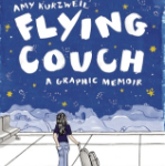 flying-couch