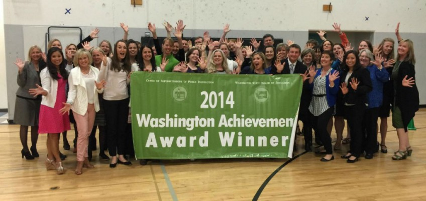 WA-achievement-award-winners