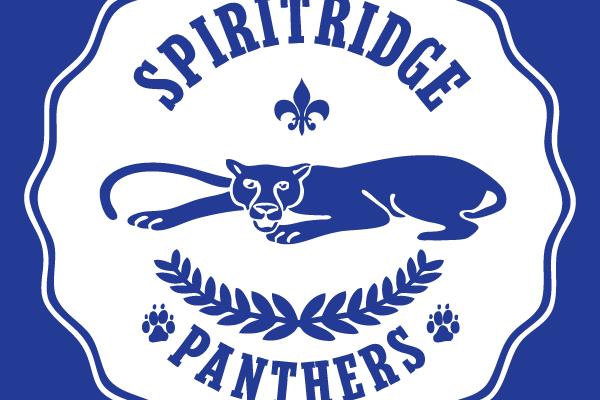 Spiritridge-Icon