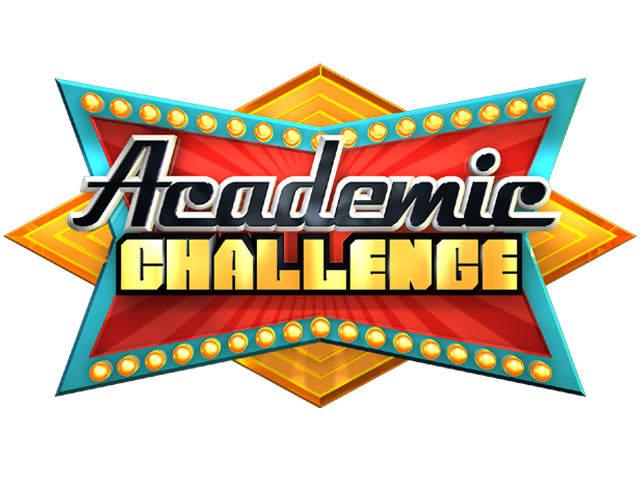 academic_challenge
