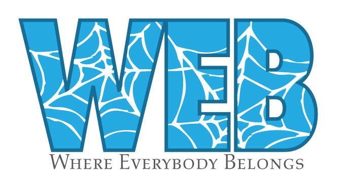 WEB_logo[1]