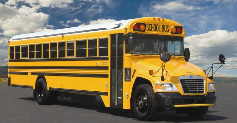 school-bus[1]