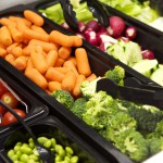 Apply for Free or Reduced-Price Meals