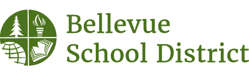 Bellevue School District