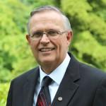 Superintendent Mills to Retire June 2017