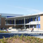 Odle Student Receives Washington State History Day Award