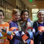 Bellevue School District Named District of Distinction for Social Emotional Learning Initiative