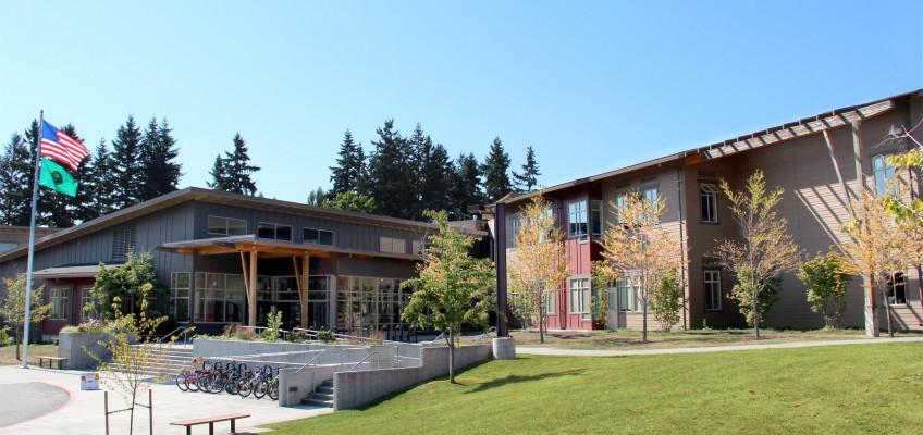 Medina Elementary