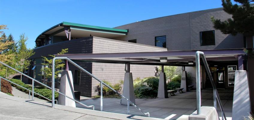 Phantom Lake Elementary