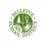 District Response to Local Levy Issue and Teacher Salaries