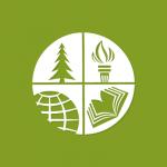 BSD Schools Awarded 2016 Washington Achievement Awards