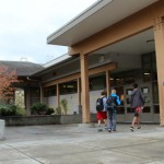 Reminder: Changes to High School Bell Schedules Begin Sept. 1