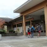 Reminder: Changes to High School Bell Schedules Begin Sept. 1