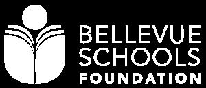 Bellevue Schools Foundation Logo