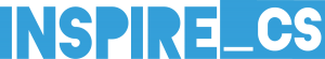 Inspire CS logo