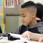 Delivering Culturally Responsive Teaching and Learning