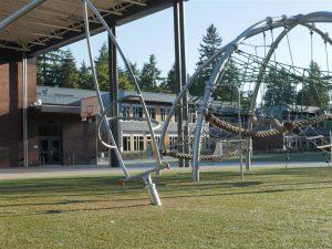Enatai Playground