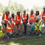 Introducing Wilburton Elementary