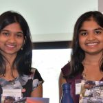 Interlake Students Selected to Represent State at Science Convention