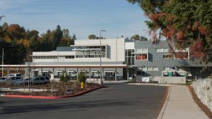 Bennett Grand Opening @ Bennett Elementary School | Bellevue | Washington | United States