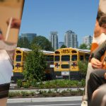 Learn About the Three Levies on the February 13, 2018 Ballot