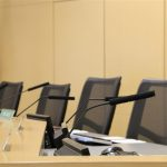 Now Accepting Applications for School Board Vacancy