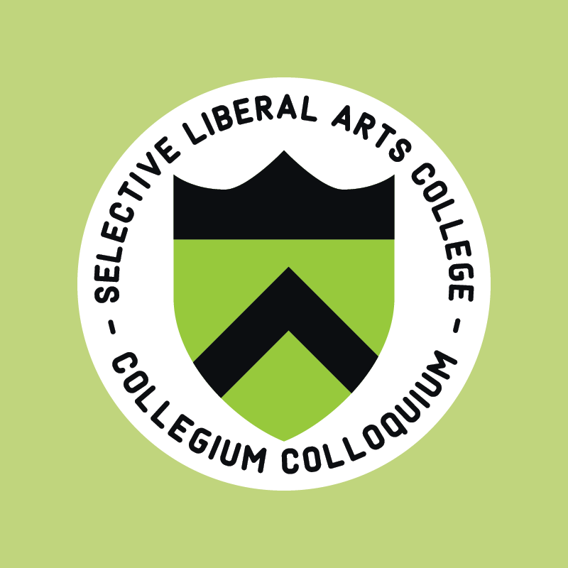 Selective Liberal Arts Colleges