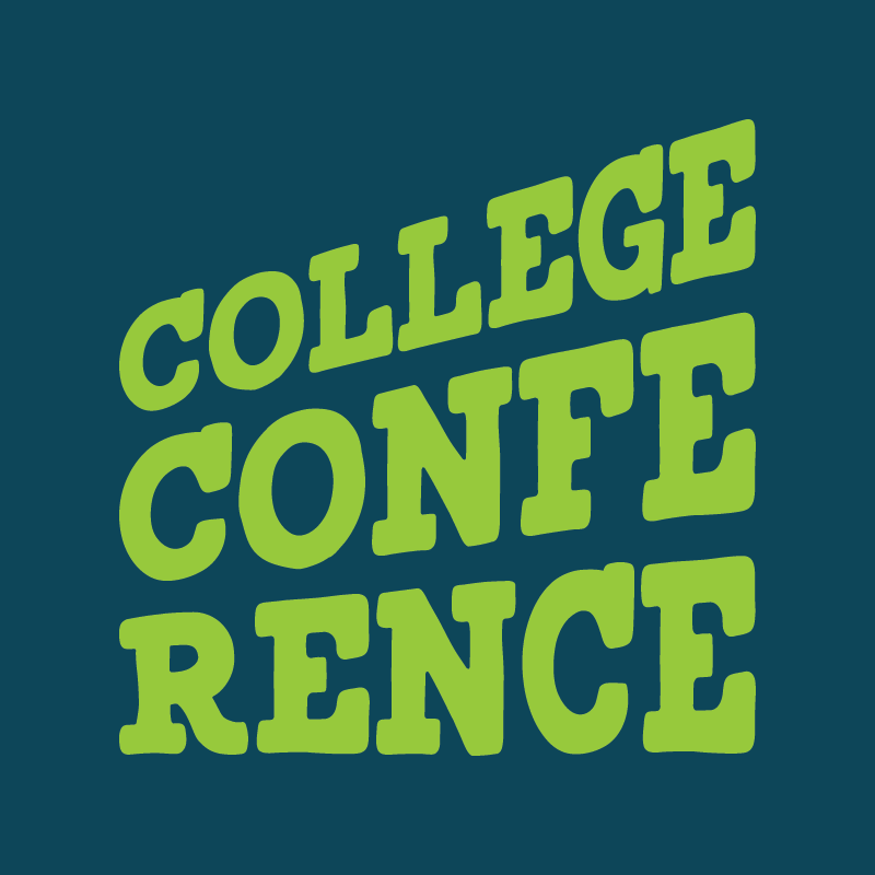 College Conference