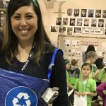 Green Genius Cafeteria Challenge Winners Fall 2017