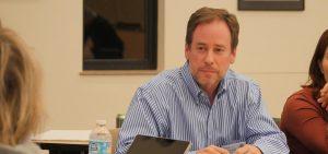 Retirement Reception for BSD Board Director Steve McConnell @ WISC Rainier Room | Bellevue | Washington | United States