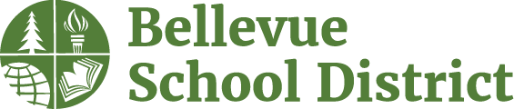 Bellevue School District Calendar 2020 Calendar – Bellevue School District